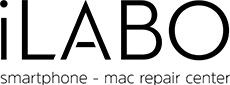 ilabo-kortrijk-logo